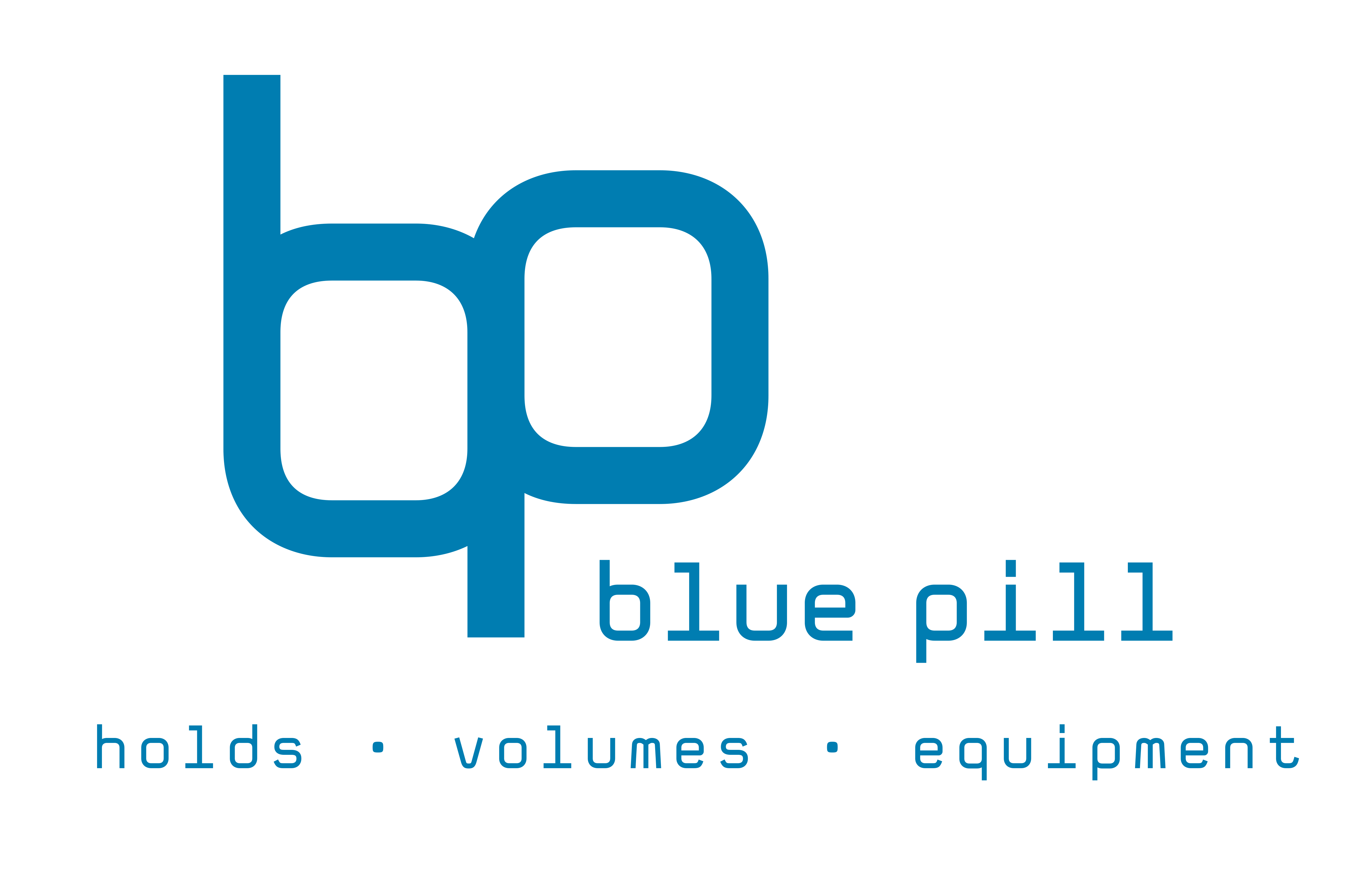 Bluepill – climbing holds and volumes - Blue Pill - Holds, Volumes